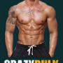 CrazyBulk Review