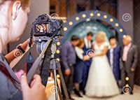 Indian Wedding Videographer in Southall, London