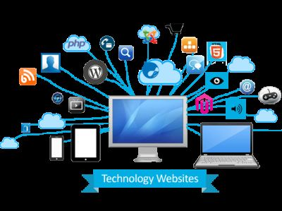 mobile apps development company in Southall, London
